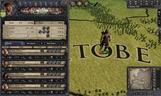 Crusader Kings II: Mongol Faces on PC screenshot thumbnail #3