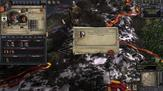 Crusader Kings II: Norse Portraits on PC screenshot thumbnail #5