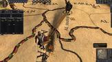 Crusader Kings II: Norse Unit Pack on PC screenshot thumbnail #2