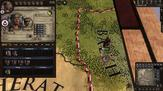 Crusader Kings II: The Old Gods on PC screenshot thumbnail #4