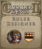 Crusader Kings II: Ruler Designer DLC