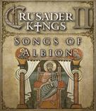Crusader Kings II: Songs of Albion DLC