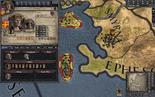 Crusader Kings II: Songs of Byzantium on PC screenshot thumbnail #3