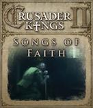 Crusader Kings II: Songs of Faith DLC