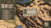 Crusader Kings II: Turkish Portraits on PC screenshot thumbnail #2