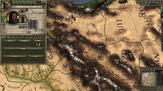 Crusader Kings II: Turkish Portraits on PC screenshot thumbnail #1