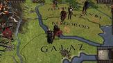Crusader Kings II: Turkish Unit Pack on PC screenshot thumbnail #2
