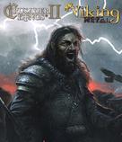 Crusader Kings II: Viking Metal (Music pack)
