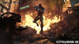 Crysis Trilogy (NA) on PC screenshot thumbnail #2