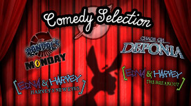 the-daedalic-comedy-selection