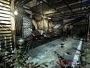 Dark Fall: Lost Souls on PC screenshot thumbnail #4