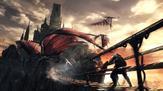 Dark Souls II on PC screenshot thumbnail #3