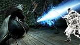 Dark Souls II on PC screenshot thumbnail #1