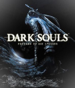 thumbnail-dark-souls-prepare-die-edition