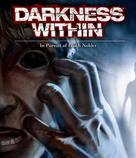 Darkness Within 1: In Pursuit of Loath Nolder