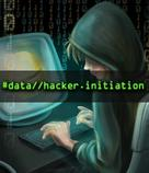 Data Hacker Initiation