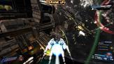 Dawnstar on PC screenshot thumbnail #4