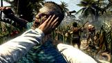 Dead Island: Bloodbath on PC screenshot thumbnail #3