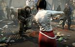 Dead Island: Game of the Year Edition on PC screenshot thumbnail #1
