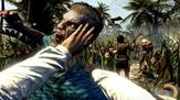Dead Island: Game of the Year on PC screenshot thumbnail #4