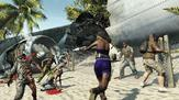 Dead Island Riptide on PC screenshot thumbnail #3