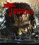 Dead Island Riptide Pre-Purchase