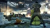 Dead Island: Ryder White DLC on PC screenshot thumbnail #2