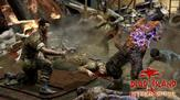 Dead Island: Ryder White DLC on PC screenshot thumbnail #1
