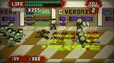 Dead Pixels on PC screenshot thumbnail #4