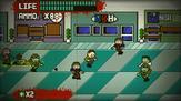 Dead Pixels on PC screenshot thumbnail #2