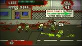 Dead Pixels on PC screenshot thumbnail #1