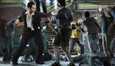 Dead Rising 2: Off the Record on PC screenshot thumbnail #4