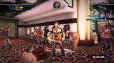 Dead Rising 2 on PC screenshot thumbnail #3