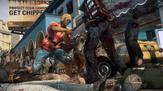 Dead Rising 3: Apocalypse Edition on PC screenshot thumbnail #7