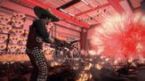 Dead Rising 3: Apocalypse Edition on PC screenshot thumbnail #3