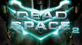 Dead Space 2 (NA)