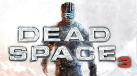 Dead Space 3 (NA)