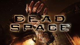 Dead Space (NA)