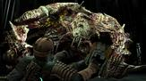 Dead Space (NA) on PC screenshot thumbnail #4