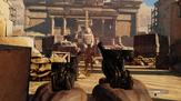 Deadfall Adventures: Digital Deluxe Edition on PC screenshot thumbnail #10