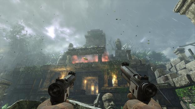 Deadfall Adventures on PC screenshot #5