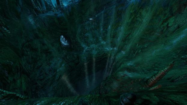 Dear Esther on PC screenshot #1