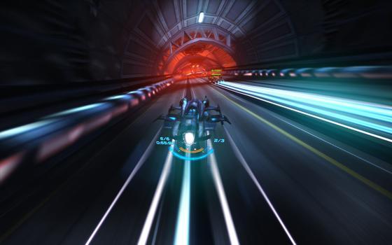Death Road on PC screenshot #2
