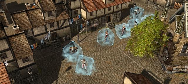 Defenders of Ardania Collection on PC screenshot #4