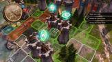 Defenders of Ardania Collection on PC screenshot thumbnail #6
