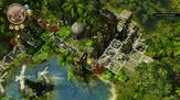 Defenders of Ardania Collection on PC screenshot thumbnail #2