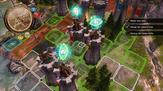 Defenders of Ardania: The Conjuror's Tricks DLC on PC screenshot thumbnail #3