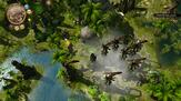 Defenders of Ardania on PC screenshot thumbnail #6