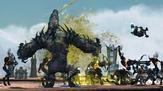 Demigod on PC screenshot thumbnail #5