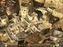 Desperados 2 - Coopers Revenge on PC screenshot thumbnail #6